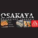 Osayaka