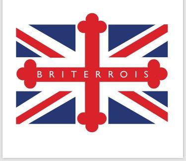 Le Briterrois