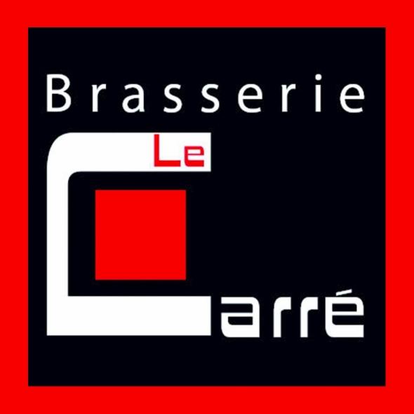 Brasserie Carre D'Hort