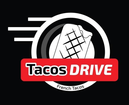 Tacos drive
