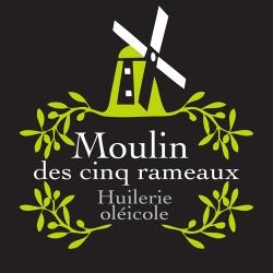Moulin des 5 Rameaux