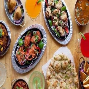 Panjab Kitchen