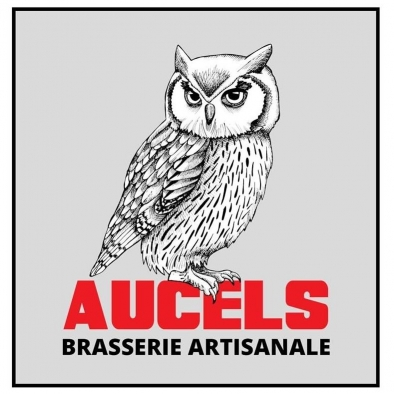 Brasserie Aucels