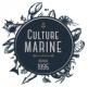 Culture Marine