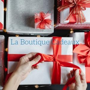 La Boutique Cadeaux
