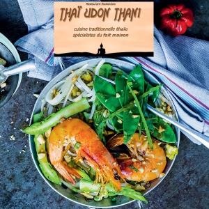 Thai Udon Thani