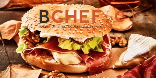 BCHEF Béziers