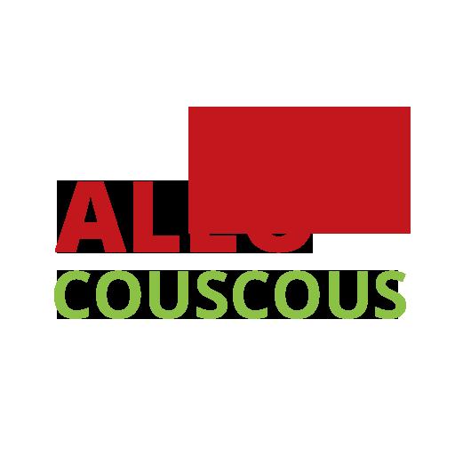 Allô Couscous