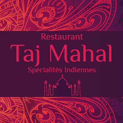 Le Taj Mahal Béziers