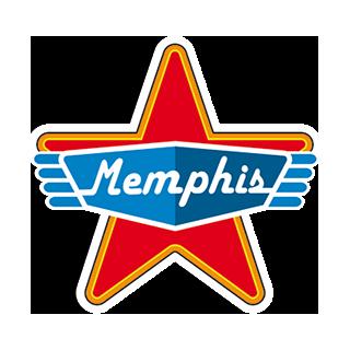 Memphis Béziers