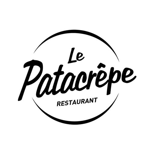 LE PATACREPE Béziers