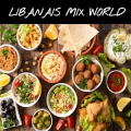 Libanais Mix World