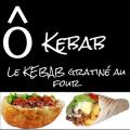 Okebab