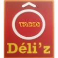 O'Deliz - Le monde du Tacos